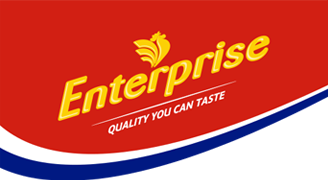 Enterprise Foods Products