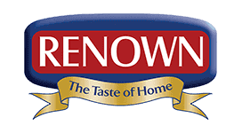 Renown Products